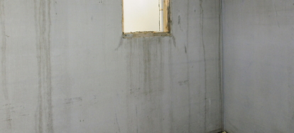 Diy Basement Insulation Installation Doityourself Com
