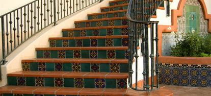 When Adding A Staircase To Your Home, You Must First Consider Which Type  Will Look And Fit Best In Your Space. Below You Will Find A Quick  Description Of ...