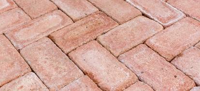 Brick Paver Patio Repair How to Level Sunken Bricks  sc 1 st  DoItYourself.com & Brick Paver Patio Repair: How to Level Sunken Bricks | DoItYourself.com