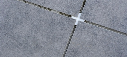 Tips for Using Tile Spacers | DoItYourself com