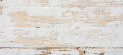 Applying Whitewash To Wood Doityourself Com