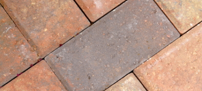 Installing Pavers: Determining How Much You Need