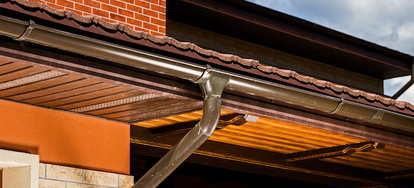 Homemade Copper Roofing Cleaners Doityourself Com