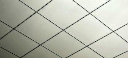 replacing drop ceiling tiles replacing drop ceiling tiles - Drop Ceiling Tiles