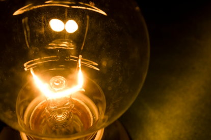 5 Potential Dangers to Consider when Using Incandescent