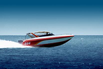Boat Repair: Fixing the Speedometer   DoItYourself com