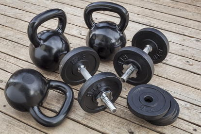 Home gyms small gym equipment ideas wonderful cool shining best