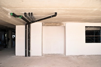 The 7 Most Common Basement Problems to Look Out for   DoItYourself com