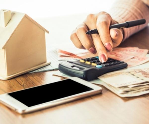 DIY Home Improvement Information | DoItYourself com