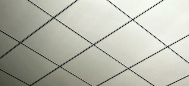 Generous 2 Inch Ceramic Tile Big 2 X 2 Ceiling Tile Flat 2 X 4 Drop Ceiling Tiles 2 X 8 Glass Subway Tile Old 20 X 20 Floor Tiles Red2X2 Drop Ceiling Tiles Do Some Drop Ceiling Tiles Have Asbestos In Them? | DoItYourself