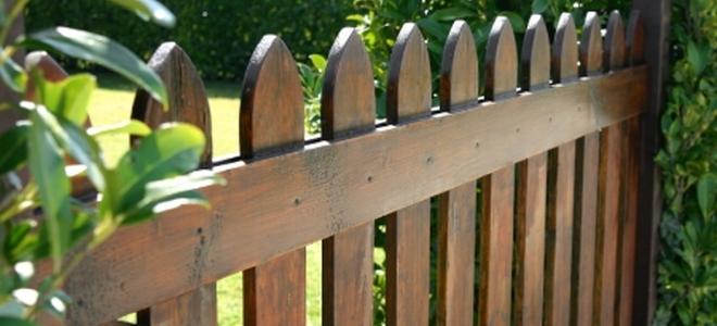 Ideas For Increasing Backyard Privacy DoItYourselfcom - Backyard privacy ideas