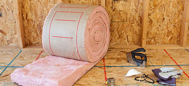Types Of Insulation : Break down of insulation types doityourself