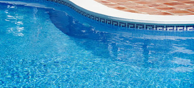 8 wonderful benefits of a pool water ionizer - Swimming pool ionizer ...