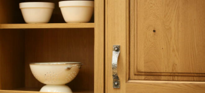 How To Install Mobile Home Cabinets How To Install Mobile Home Cabinets