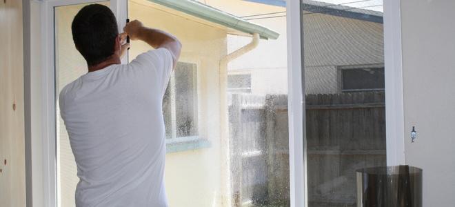 4 Ways to Fix a Failed Window Seal | DoItYourself.com