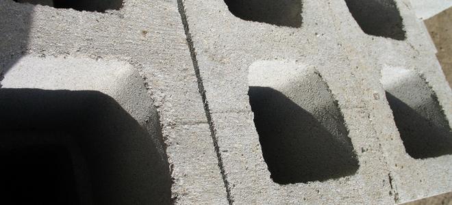 Make Lightweight Concrete : How to make lightweight concrete blocks doityourself
