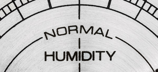 10 Ways Fluctuating Humidity Levels Can Damage Your Home And Belongings |  DoItYourself.com