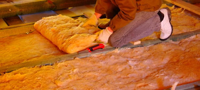 Do i need to remove old insulation before adding new attic do i need to remove old insulation before adding new attic insulation do i need to remove old insulation before adding new attic insulation solutioingenieria Choice Image