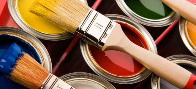 How To Remove Model Paint Doityourself Com