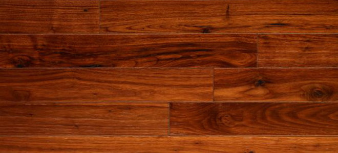 Hot Topics Tools Needed To Install A Hardwood Floor Doityourself