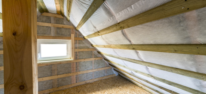 Troubleshooting Your Crawl Space Vapor Barrier
