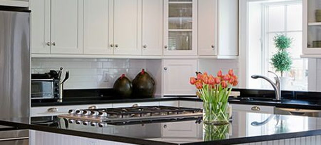 Advantages And Disadvantages Of Different Countertop Materials |  DoItYourself.com