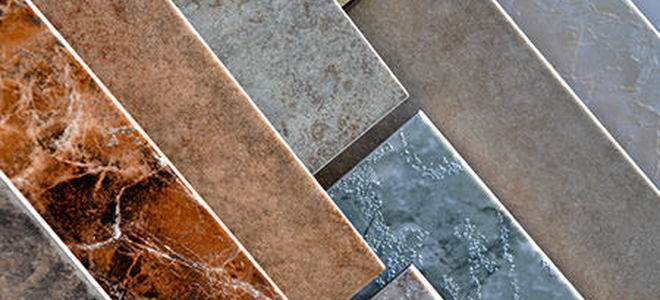 Installing ceramic tile doityourself installing ceramic tile greatly transforms a room if you plan on doing a home installation yourself there are numerous installation guides available to solutioingenieria Image collections