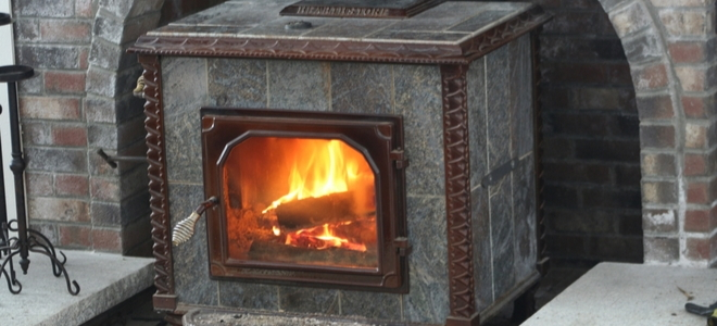 Heated Garage What Heaters Are Most Efficient Doityourself Com
