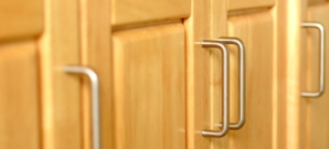 How To Sand Cupboard Doors Doityourself
