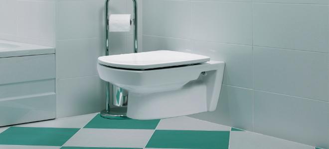 mount a wall hung toilet mount a wall hung toilet - Wall Hung Toilet