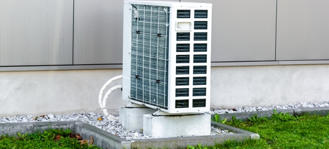 Advantages And Disadvantages Of An Electric Heat Pump
