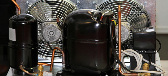 4 Common Refrigerator Compressor Problems Doityourself Com