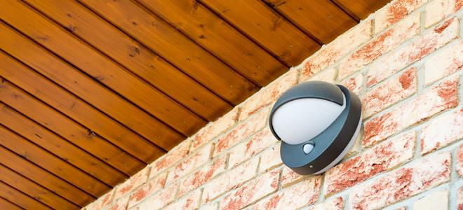 5 Benefits To Led Motion Sensor Lights Doityourself Com