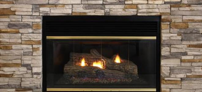 Choosing a fireplace is a personal decision. You have to decide which is best for you and your surroundings. How much can you budget? What are the amenities you are looking for?
