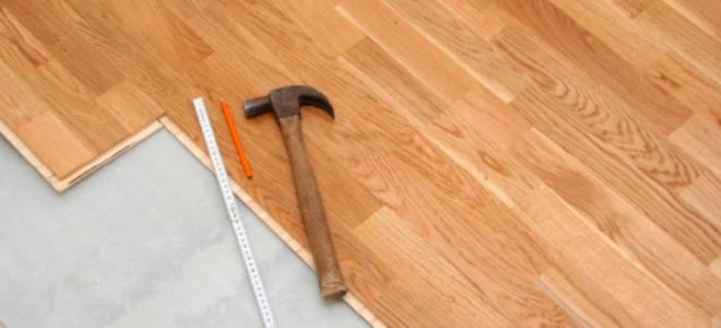 2 ways to finish concrete basement floors. Black Bedroom Furniture Sets. Home Design Ideas