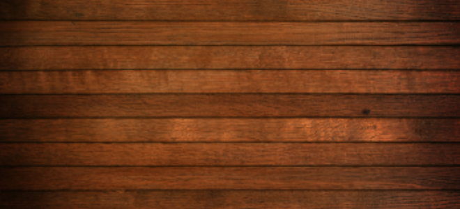 How To Stain Red Oak Wood