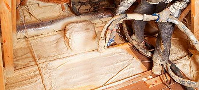 How to use diy foam insulation kits doityourself how to use diy foam insulation kits how to use diy foam insulation kits solutioingenieria Choice Image