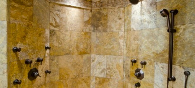 the top reasons to install cultured marble showers the top reasons to install cultured marble showers