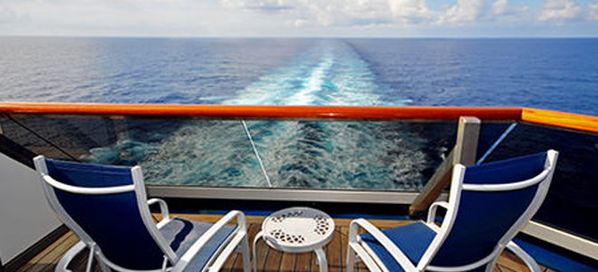 Flight And Cruise Packages Let The Pieces Come Together - Cruise and flight packages