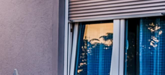 How To Remove Aluminum Storm Windows Doityourself