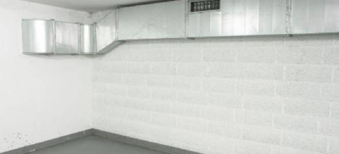 Information On Waterproofing Basements Doityourself Com