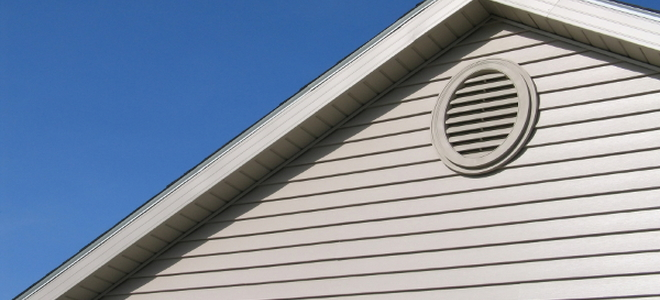 & 4 Attic Fan Options to Consider Now | DoItYourself.com