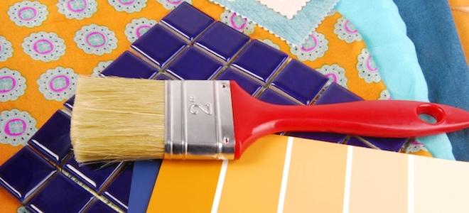 Wonderful 1 Ceramic Tiles Tall 12X24 Ceiling Tile Flat 16X16 Ceiling Tiles 17 X 17 Floor Tile Youthful 18 X 18 Floor Tile Coloured2 X 2 Ceramic Tile How To Paint Ceiling Tiles In 3 Steps | DoItYourself