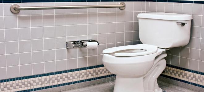 universal design bathroom creating a universal design bathroom