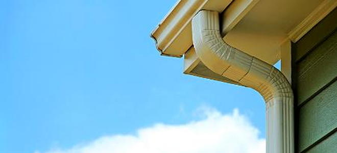 How To Tell If You Require Attic Vent Chutes
