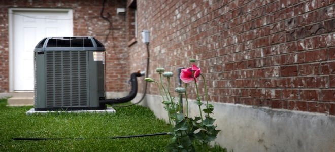 How To Install An Air Conditioner Condenser Doityourself