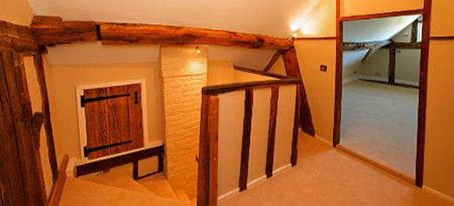 Bedroom Remarkable Small Loft Ideas Secrets Design Beds In Diffe Styles Conversion Attic Decorating