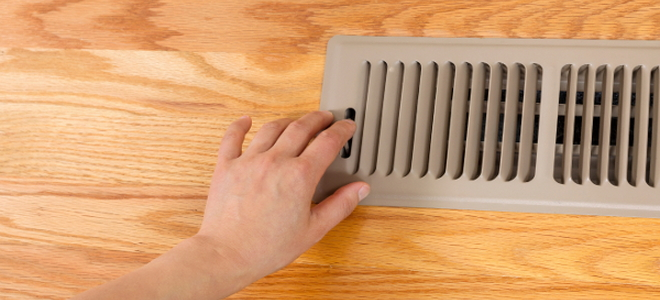 How To Block Unwanted Air From A Heating Vent How To Block Unwanted Air  From A Heating Vent