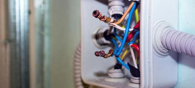How To Run 220 Wire Doityourself