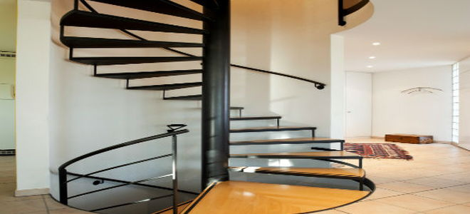 What To Know Before You Buy A Stair Kit Doityourself Com
